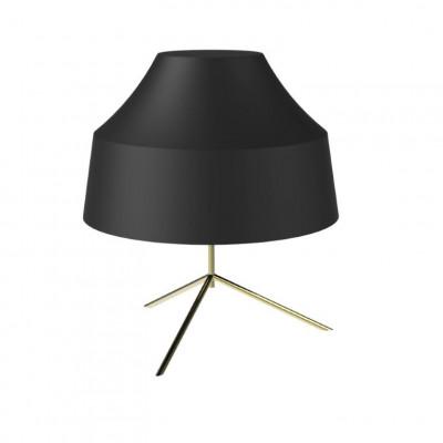 Table Lamp Mika | Black