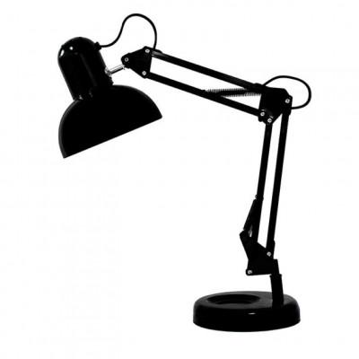 Table Lamp Copenhagen | Black