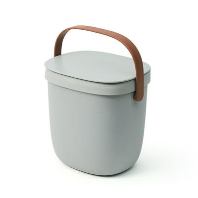 Basket Foody 3.5L | Grey