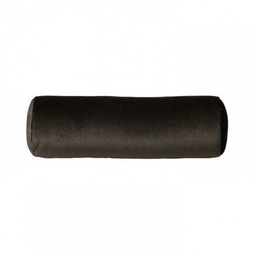 Roll Cushion Spool | green
