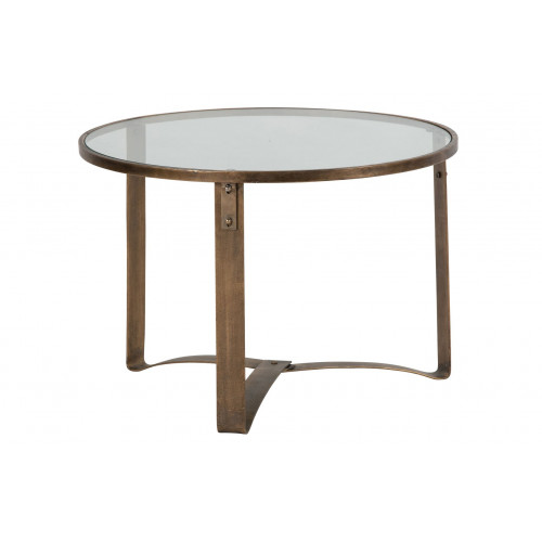 Coffee Table Occasional
