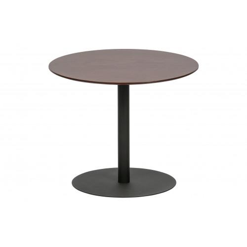 Side Table Odin   Ø 48 cm