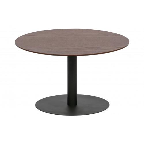 Side Table Odin   Ø 60 cm