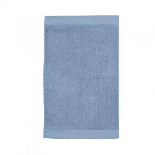 Bath Mat Pure | Blue