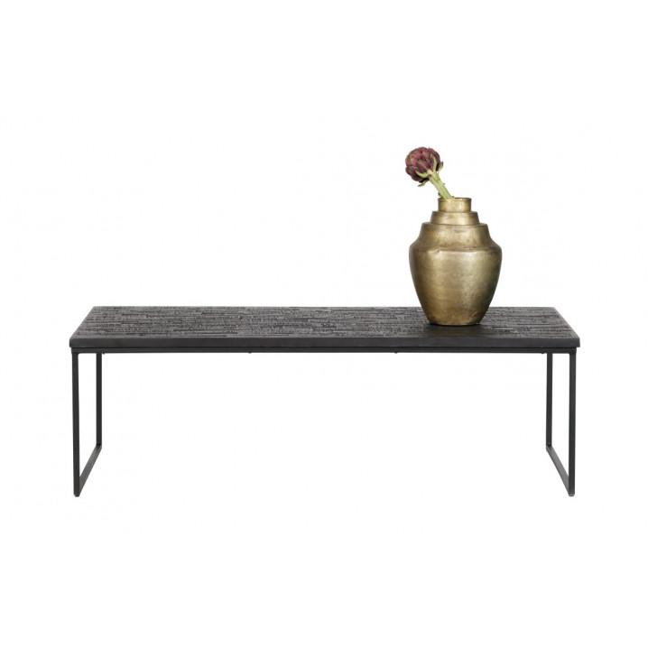 Coffee Table Sharing | Black