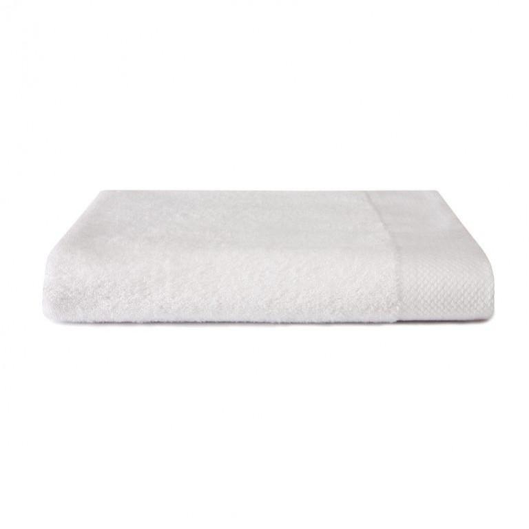 Shower Sheet Pure | White