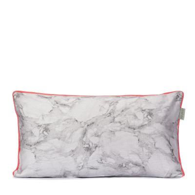 Textur Kissenbezug | 100% Baumwolle