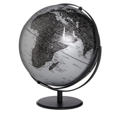 Globus Saturnus | Matsilber