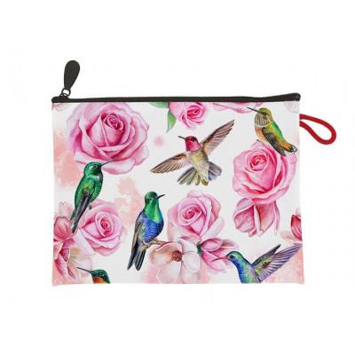 Clutch | Hummingbird