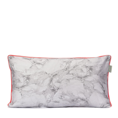 Texture Cushion Cover | 100% Cotton