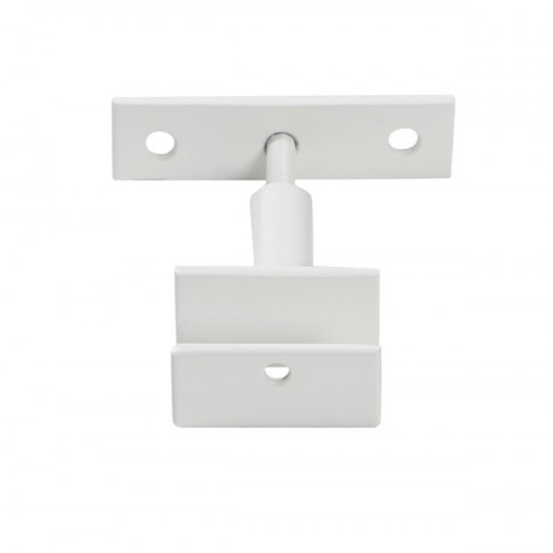 Wall Mounting for Boxit   White