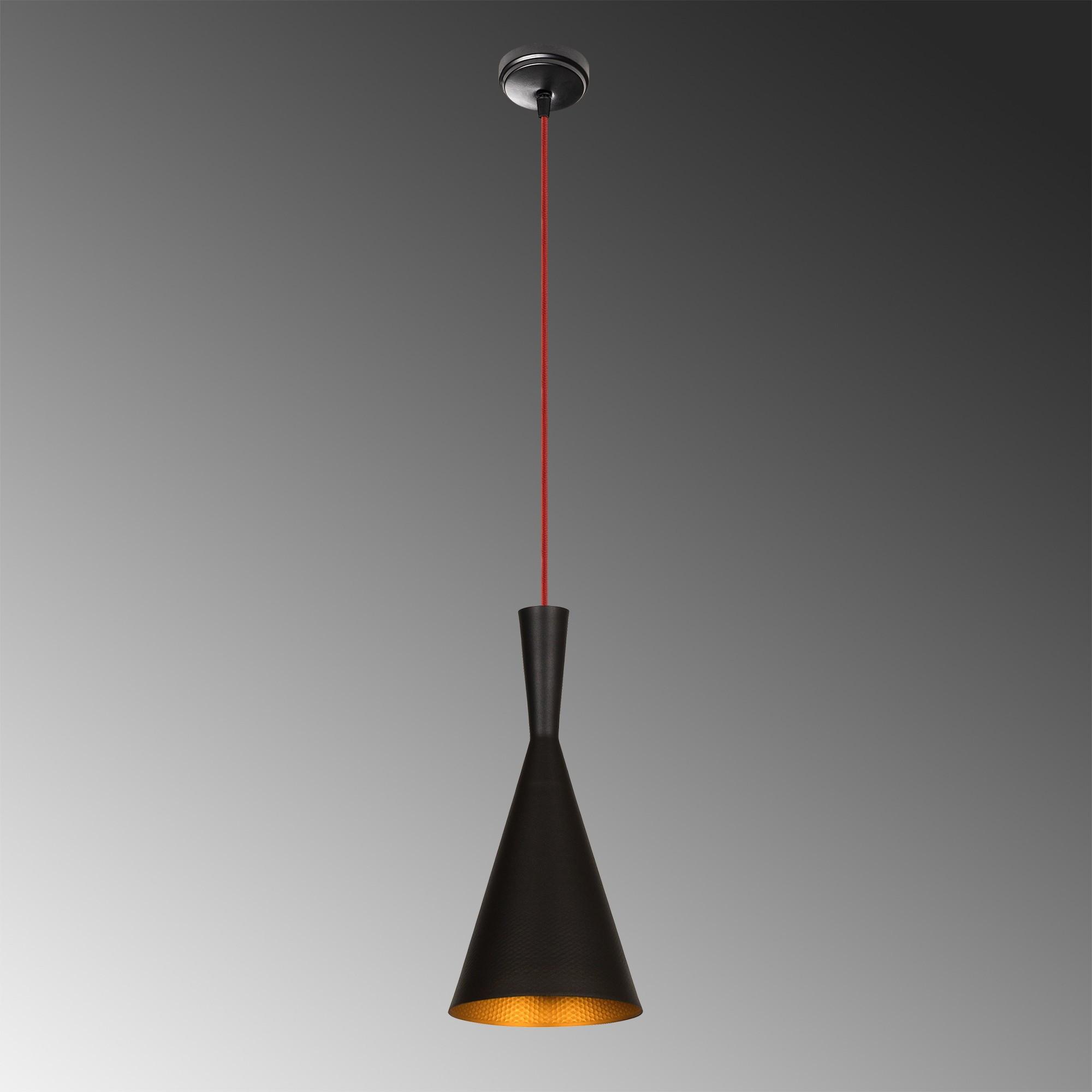 Pendant Lamp Elmas 3541