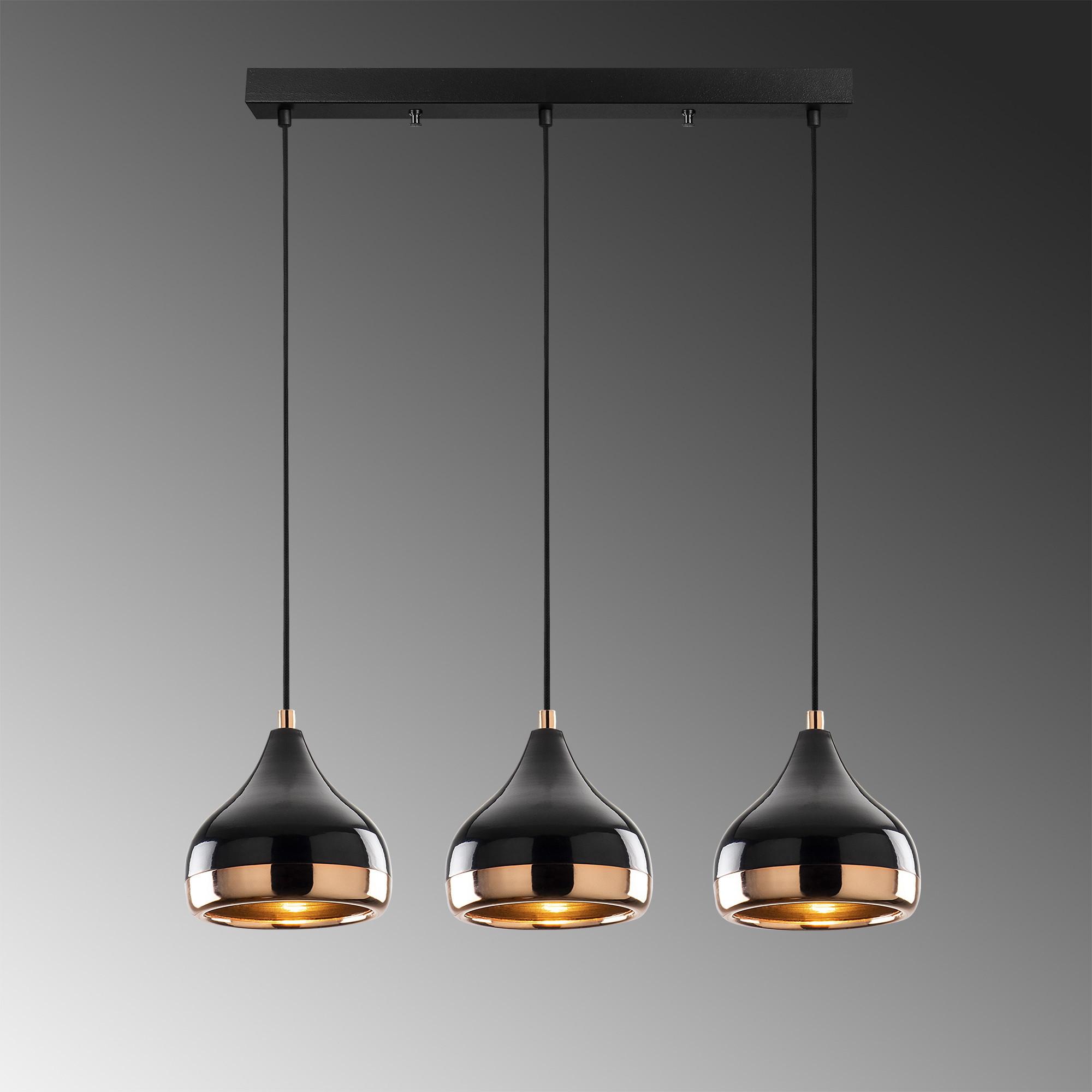 Pendant Lamp Yildo 6877