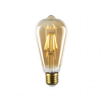 LED Glühbirne OP - 001   14,2 cm