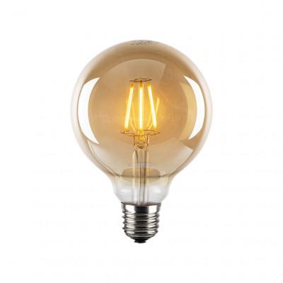 LED Glühbirne OP - 003   13.8 cm