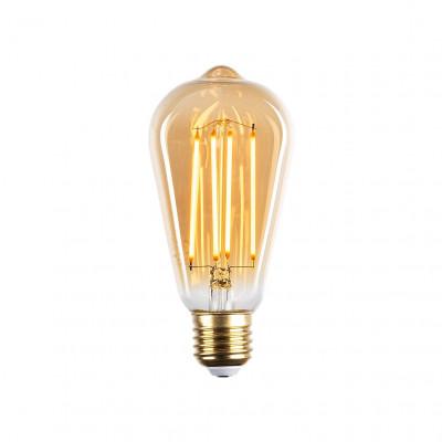 LED Glühbirne OP - 024   14.2 cm