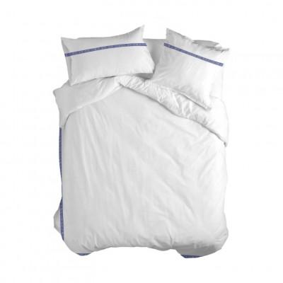 Bettbezug 200 x 200 | Lace