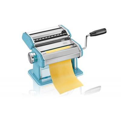 Pastamaschine Pasta Perfetta | Azurblau
