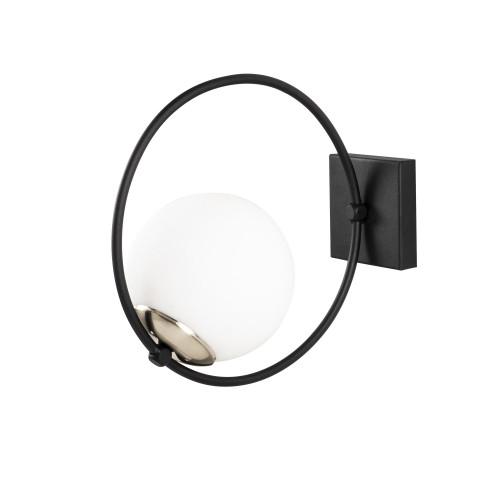 Wandlampe Dolunay