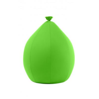 BALOON - Grüne Hoffnung