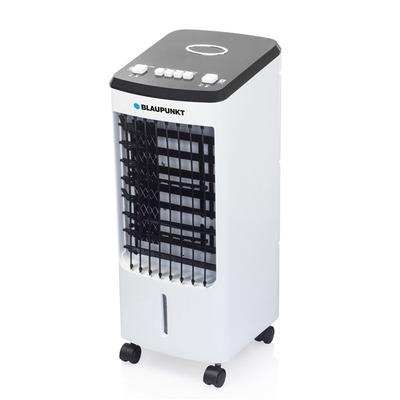 3 in 1 Mobiler Mini-Luftkühler I Weiß