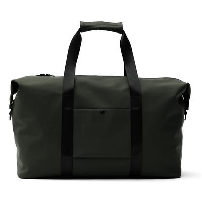 Weekender Bag Baltimore | Schwarz