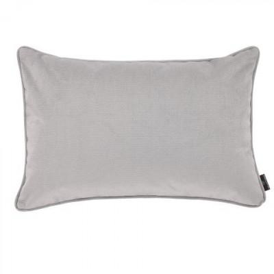 Pillow   Bright Stone 40 x 60 cm