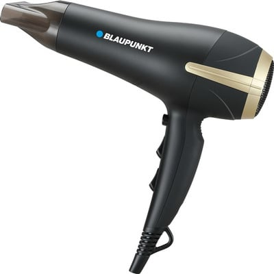Haartrockner 2200 W I Schwarz