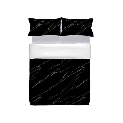 Duvet Cover | Taisei Black