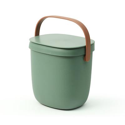 Basket Foody 3.5L | Green