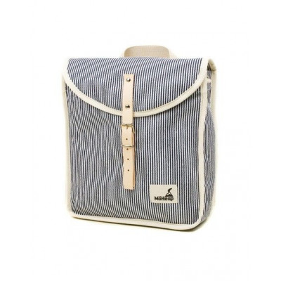 Heap Backpack   Swabbie