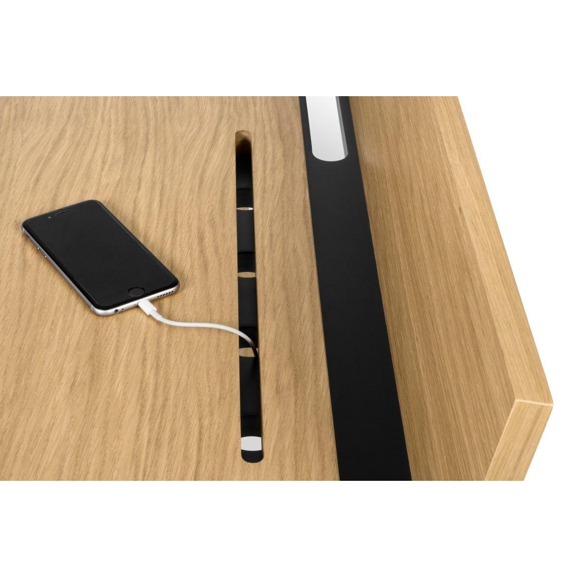 2nd Life | Loft Desk