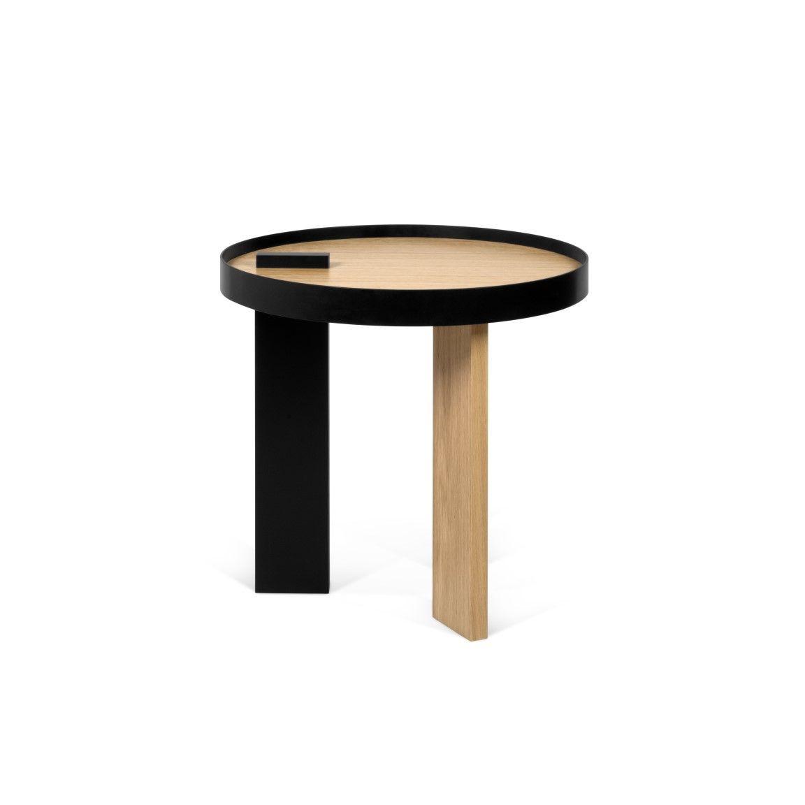 Side Table Bruno