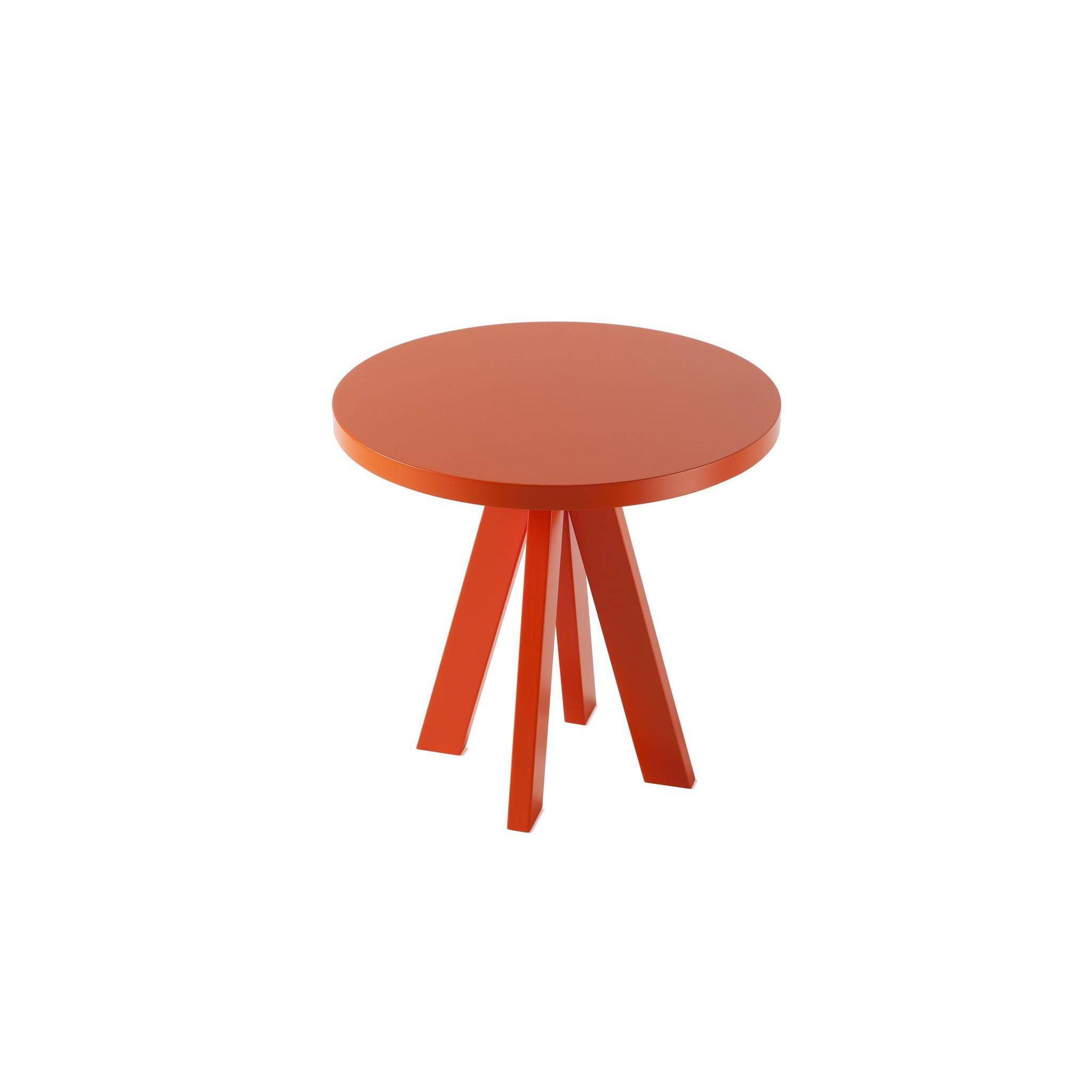 Angelo | Coffee Table