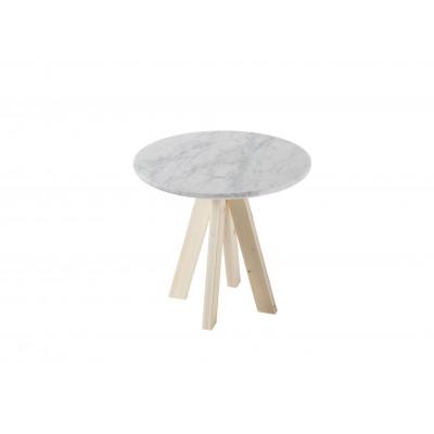 Couchtisch Angelo | Marmor