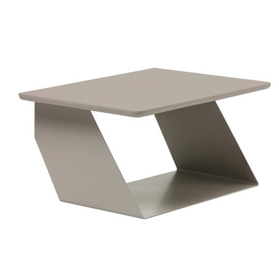Shelf Edgy | Grey