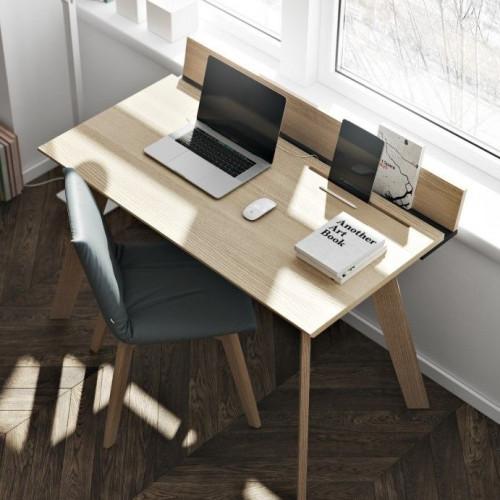 Schreibtisch Loft