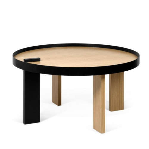 Coffee Table Bruno