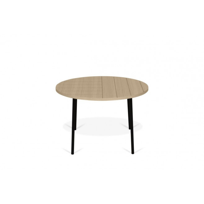 Coffee Table Ply 70 cm