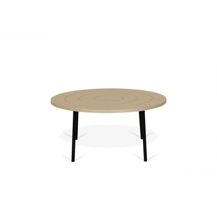 Coffee Table Ply 80 cm