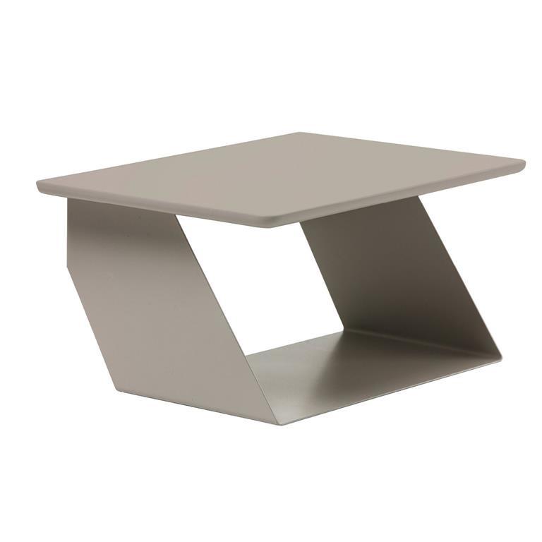 Shelf Edgy   Grey