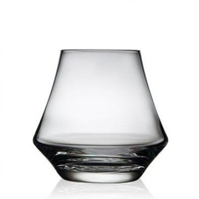 Rum Glass - 6 Pieces