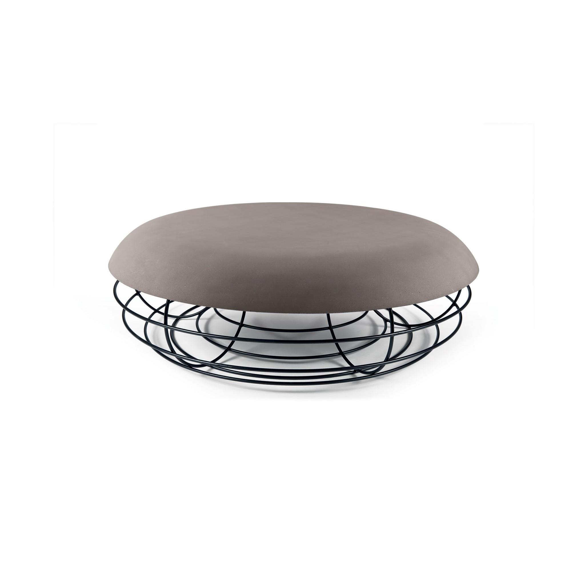 Nudo | Coffee Table