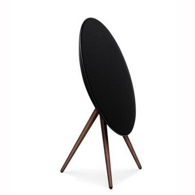 Beoplay A9 - bluetooth 4,0