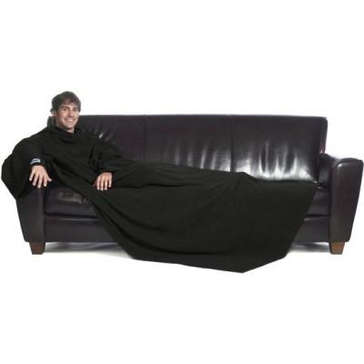 Die Decke | Schwarz