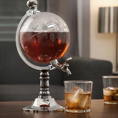 Drinks Dispenser Globe | 1.5 L