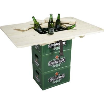 Beer Table Bierbar