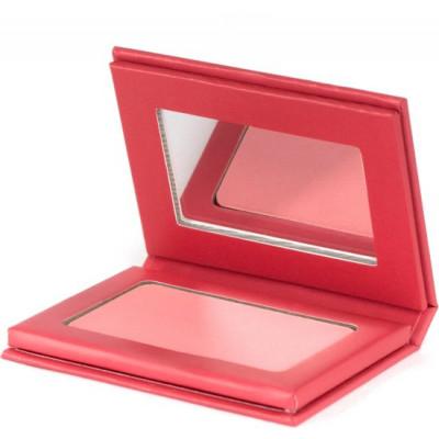 Bold Blush   Dolly Pink