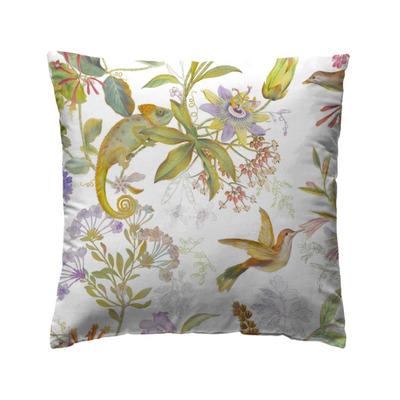 Pillow Cover 65 x 65 | Chameleon
