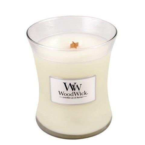 Medium Candle | Neutral